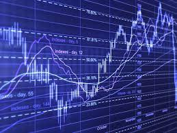 каждый, трейдер, валютный, рынок